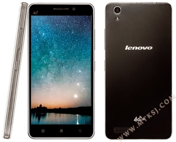 Lenovo, Lenovo A3900, MediaTek MT6752, Micro SD,  2300 mAh, Android, 5MP front shooter, Wi-Fi, Bluetooth, GPS, 80$,