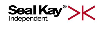 Seal-Kay Independent