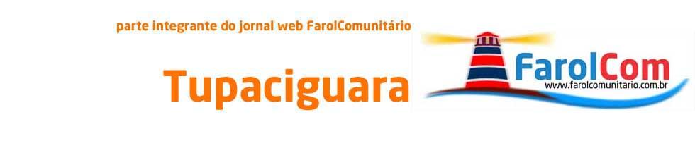FarolCom | BlogTupaciguara
