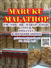 MARUKU MALATHOP