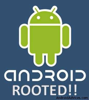 Cara Root Android Evercoss A5A Dengan Mudah