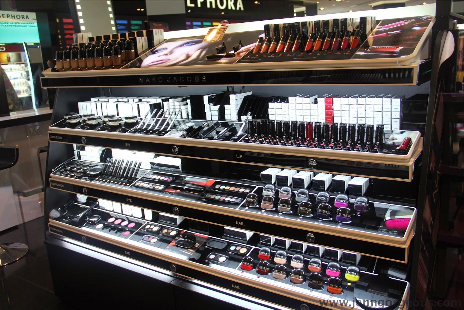 Buy Kat Von D Beauty Everlasting Liquid Lipstick | Sephora