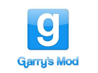 Garry's Mod (Gmod) PC Game Free Download