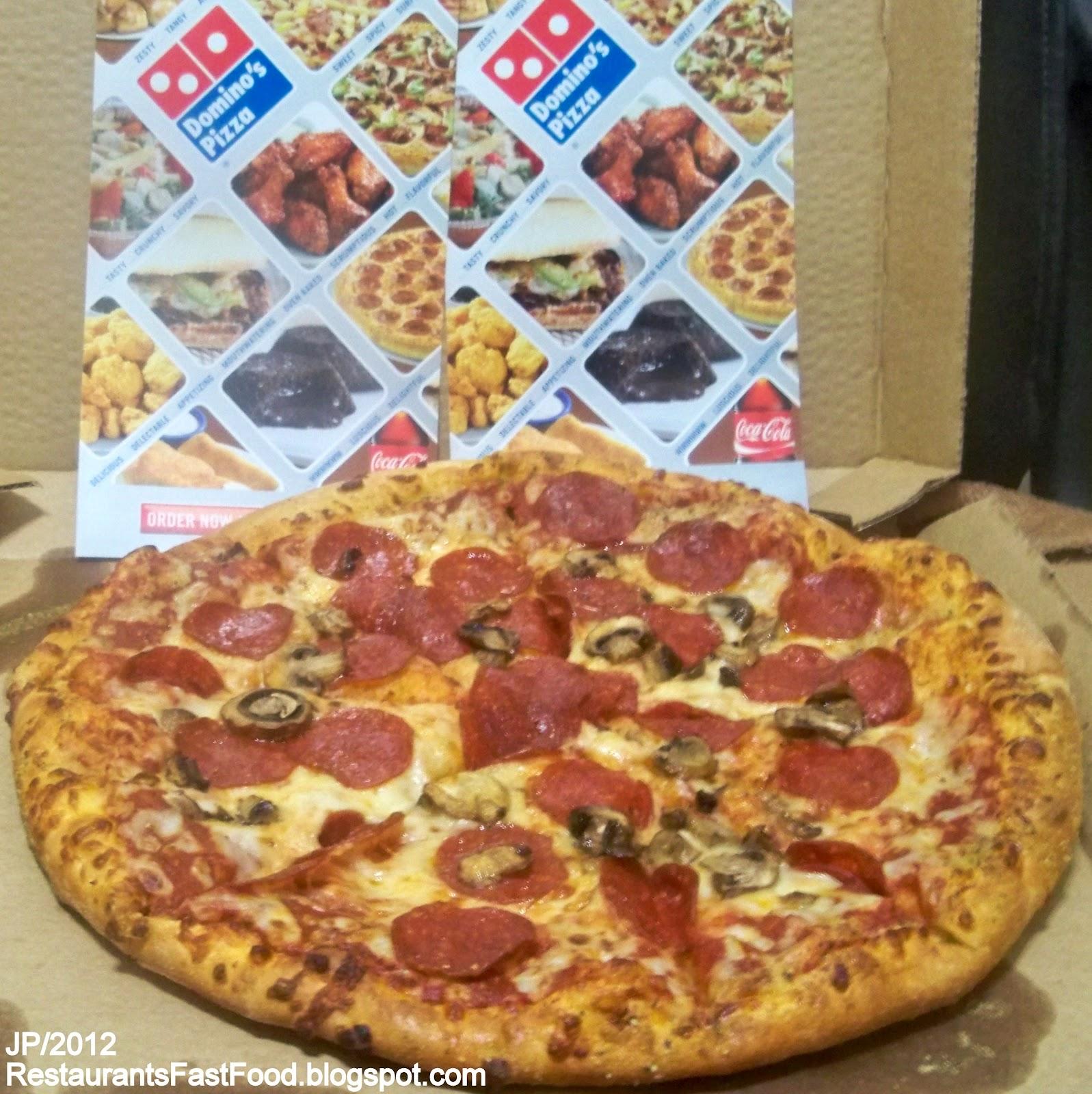 Pizza Hut Miami Beach Fl