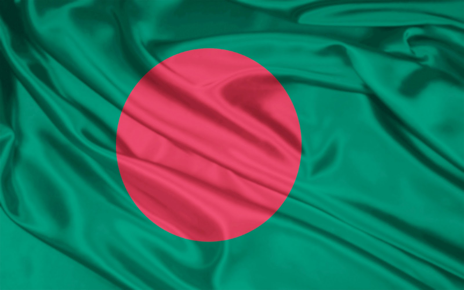 http://1.bp.blogspot.com/--bVGkEC9d4M/T_tC9Bk2UiI/AAAAAAAAADk/ub4CtflUXPo/s1600/Bangladeshi+Flag.jpg