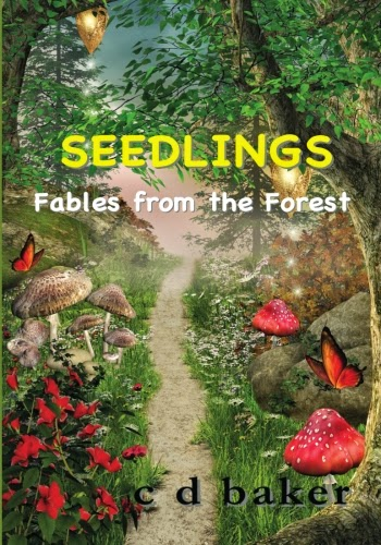 http://nandhinisbookreviews.blogspot.in/2014/09/seedlings-fables-from-forest-by-c-d.html