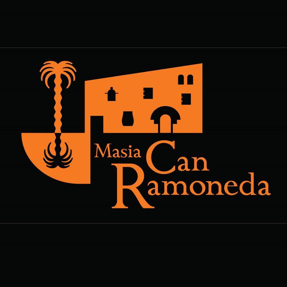 Masia Can Ramoneda