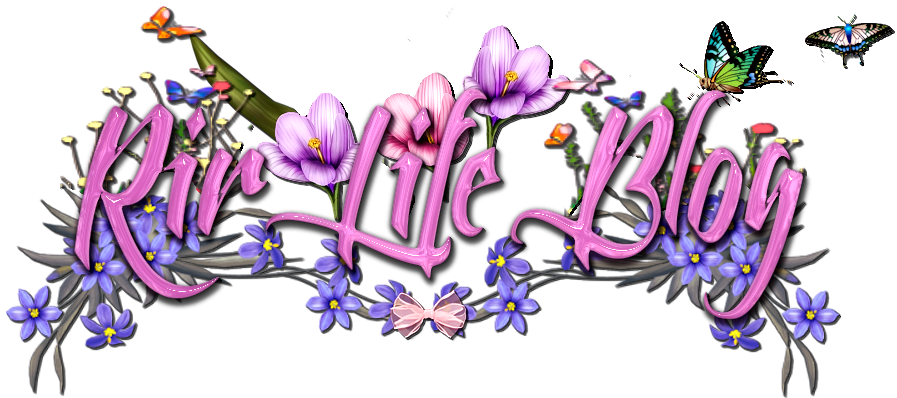 RIR Life