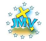 JMV WEB