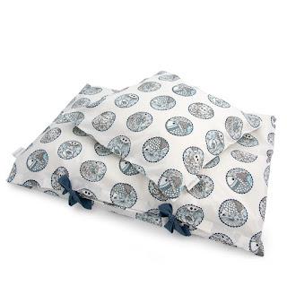 Amala sengetøj