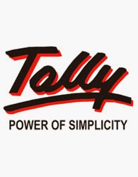 FREE Tally Service Camp in Pondicherry