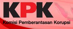 Info Rekrutment dan Seleksi Pegawai KPK Tahun 2013