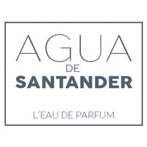 Agua de Santander