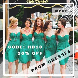 dresstells.com 19.10