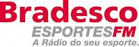 Rádio Bradesco FM 94,1 de São Paulo ao vivo