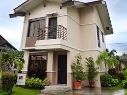 Contoh Rumah Minimalis Mewah Terbaru