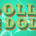 Check Out: Dolly Ki Doli Motion Latest Poster