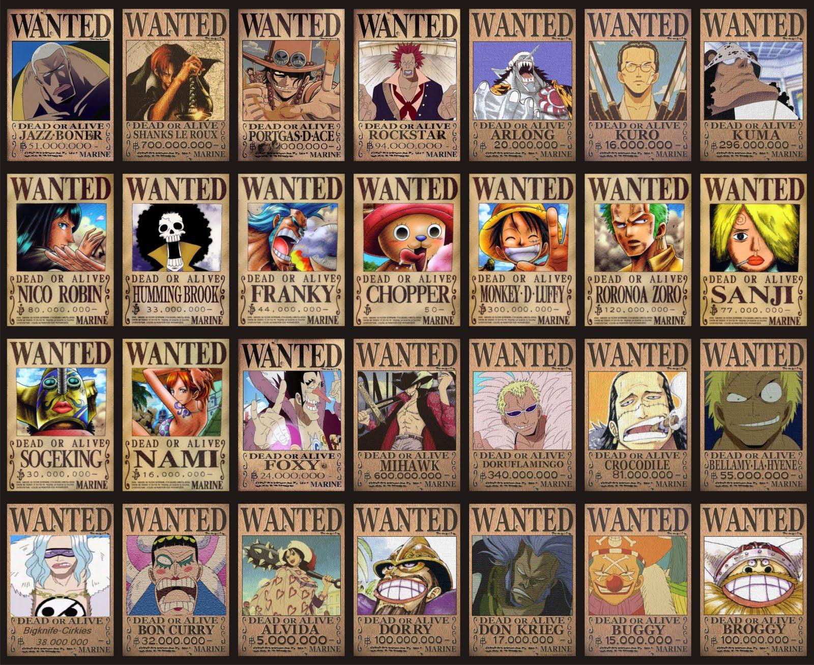 http://1.bp.blogspot.com/--bejMxHDMSY/TinWE66ekQI/AAAAAAAADI4/RFy6yY_fzyc/s1600/one_piece_wanted_posters_wallp_by_difenderu-2364567066.jpg