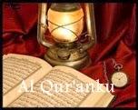 Qur'anku