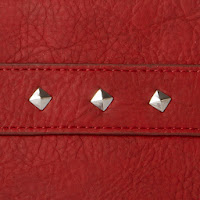 Miche Jessenia Wristlet Close Up