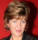 Sara  Pipeline -Guru do Plano Nacional de Leitura