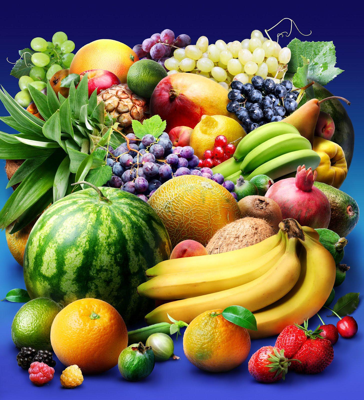 image gallery imagenes de frutas tropicales
