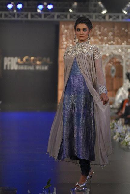 fun12friends.net - Rouge Bridal Collection - L'Oreal Paris