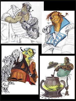 http://1.bp.blogspot.com/--bh0xLhZOt8/ToJjrZ-D9II/AAAAAAAAWZY/njZCZZG-yfc/s400/treasure_planet_character_design_24.jpg