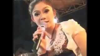 Download Video Dangdut 2013 - Denista Oplosan Ratna Antika 3gp