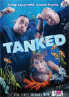 Tanked S14E09 The Fast and The Fishiest
