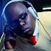 Avicii - Wake me Up (Sol Phenduka Remix) [Download House]