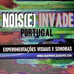 VISIO. apresenta