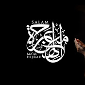 SALAM MAAL HIJRAH 1436H