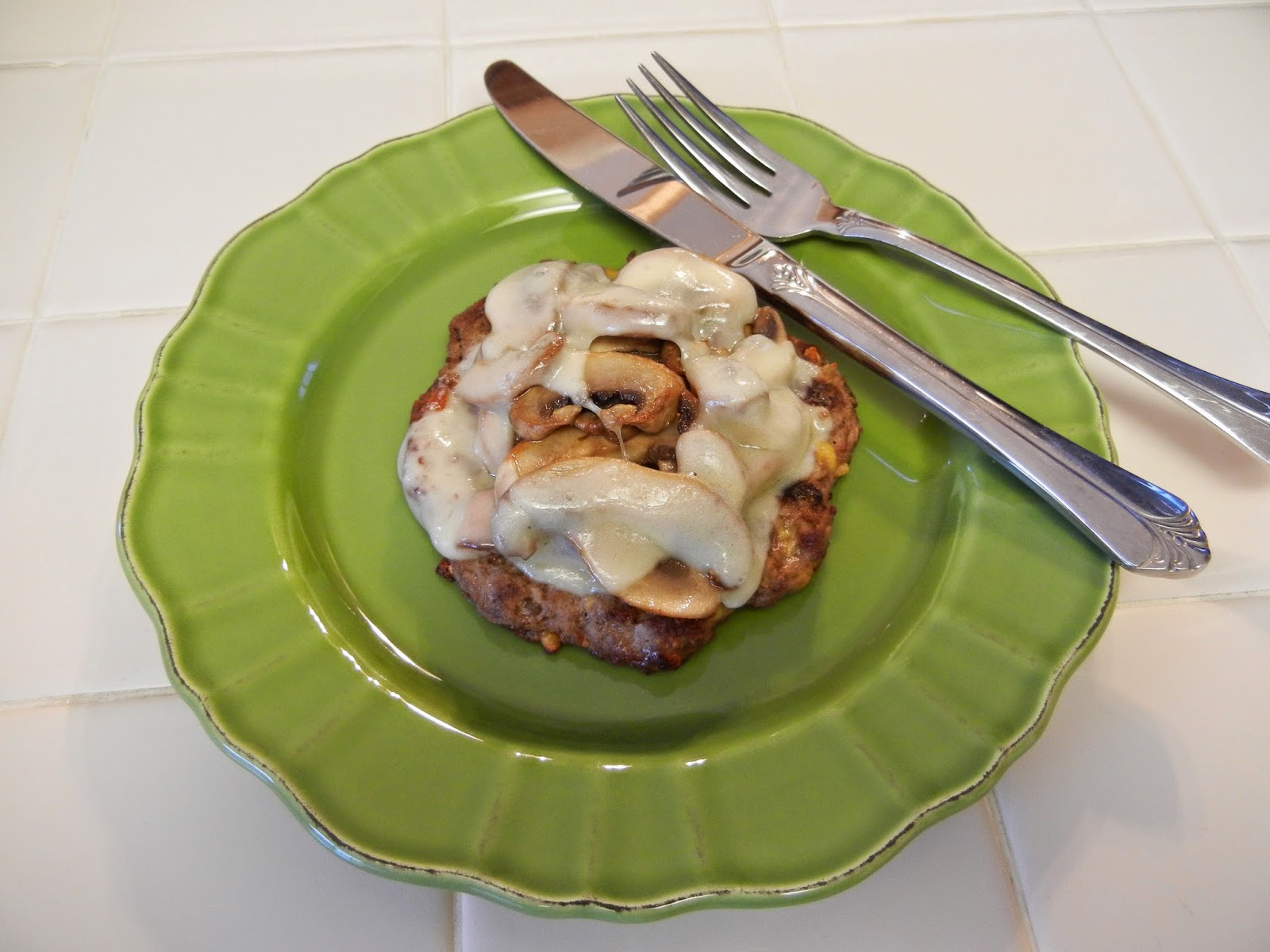Eggface+Swiss+Mushroom+Burger+Low+Carb+No+Bun Weight Loss Recipes Post Weight Loss Surgery Menus: A day in my pouch