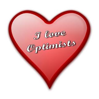 i love pnw optimist clubs