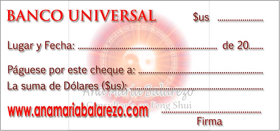 Feng shui ana mar a balarezo 09 01 2012 10 01 2012 for Como practicar feng shui