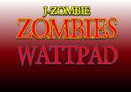 Zombies en Wattpad