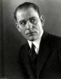 Lon Chaney  )( 15 Películas Listadas )ACTOR