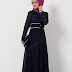 Hijab mode - Hijab france