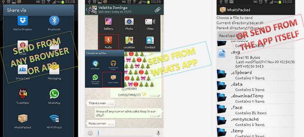 send-pdf-zip-on-whatsapp
