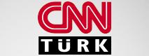 CNN Türk Kesintisiz Canlı İzle