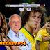Panquecast #34 - No País do Futebol