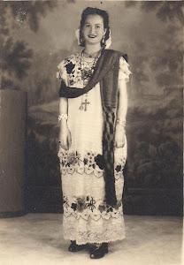 Josefina Fenoll Felices