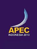 KTT APEC 2013