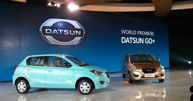 Info Datsun Go.html | Autos Post