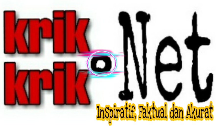 krikkrik.net
