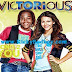 Leon Thomas Ft. Victoria Justice - 365 Days Lyrics