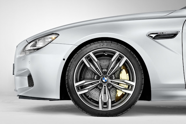 BMW, M6, newsautomagz,newsautomagz.blogspot.com,BMW M6 Couple, BMW M6 Coupe Wallpapers