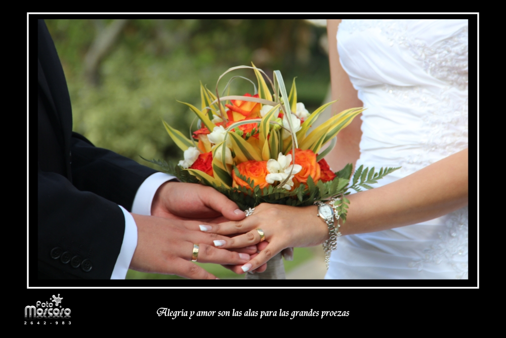Matrimonio Catolico Requisitos Peru : Fotógrafoecuador requisitos para el matrimonio católico