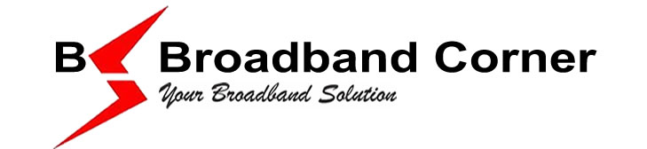 Your Broadband Solution